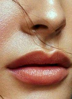 Beautiful Lips, Beautiful Girl Indian, Most Beautiful Indian Actress, Beauté Blonde, Love Lips, Girls Lips, Kissable Lips, Beautiful Women Pictures, Beauty Full Girl