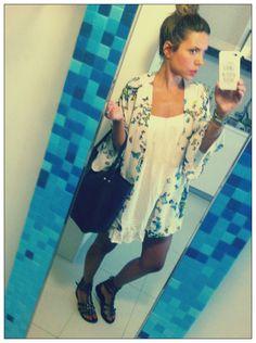 #missimiss #fashion #style #outfit #moda #blog www.missimiss.es