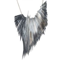 Your shopping guide London Live, Jewelry Collection, Tassel Necklace, Jewelry Making, Palm, Gifts, Shopping, Accessories, Presents