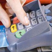 Retail profiteert van lagere betaalkosten - Financieel - Meer - RetailNews