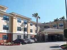 Chino (CA) Extended Stay America - Los Angeles - Chino Valley United States, North America Ideally located in the prime touristic area of Chino, Extended Stay America - Los Angeles - Chino Valley promises a relaxing and wonderful visit. Offering a variety of facilities and services, the hotel provides all you need for a good night's sleep. Service-minded staff will welcome and guide you at the Extended Stay America - Los Angeles - Chino Valley. All rooms are designed and decor...