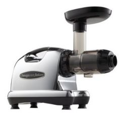 Looking for Omega 8005 Vs 8006 juicer comparison? Click here to read expert view on both juicers before making decision to but any omega juicer.Check it out