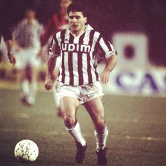 Rui Barros