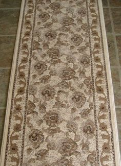 Best 1000 Images About Rug Ideas On Pinterest Hall Runner 400 x 300