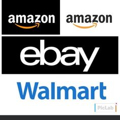 How To Get Free Amazon Gift Cards, itunes Gift Cards, Codes ...