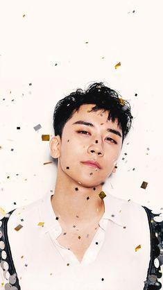 Daesung, Gd Bigbang, Sung Hyun, Choi Seung Hyun, Yg Entertainment, K Pop, Girls Generation, Bigbang Wallpapers, Hot Men
