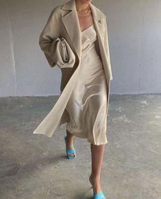 Spring Fashion Tips .Spring Fashion Tips Street Style Outfits, Looks Street Style, Looks Style, Mode Outfits, Trendy Outfits, Fashion Outfits, Womens Fashion, Fashion Tips, Fashion Trends