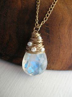 Spring Equinox necklace pagan necklace Wiccan necklace Spring Equinox Songbird necklace Wiccan jewelry pagan jewelry
