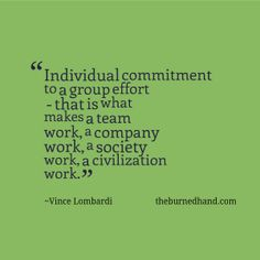 Image of: Team Members teamwork Frontstream 13 Best Teamwork Images Frases Messages Teamwork