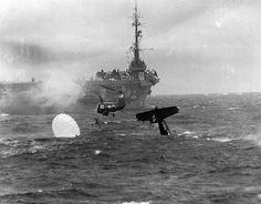 USS Block Island CVE-106
