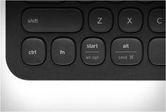 logitech-bluetooth-multi-device-keyboard-6.jpg