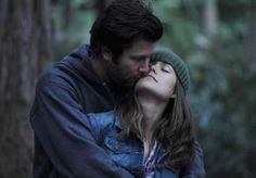 LEAVE ME LIKE YOU FOUND ME IndieWire Review
