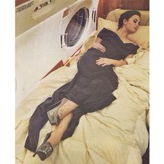 Demi Lovato - fabulously jet lagged ✈️ on the way back to America after xfactor performance