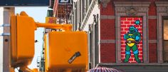 French_Street_Artist_Invader_Invades_New_York_City_2015_Edition_2015_header