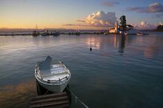 Serenity, at Pontikonisi Greek Sea, Corfu Island, Greece Travel, Greek Islands, More Photos, Serenity, Around The Worlds, Sky, Building