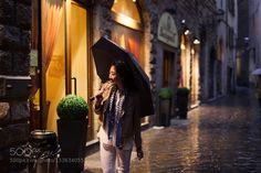 Florence #PatrickBorgenMD