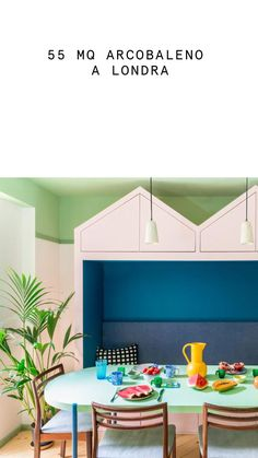 Outdoor Furniture, Outdoor Decor, E Design, Toy Chest, Storage Chest, Cabinet, Home Decor, Bedroom Ideas, Rainbow