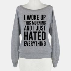#sleep #lol #funny #cute #sweater