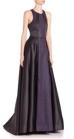 Prom coming up? It's time to begin thinking about formal dresses. We found the best formal dresses inspired by Disney characters. Best Formal Dresses, Elegant Prom Dresses, Formal Gowns, Bridal Dresses, Nice Dresses, Evening Dresses, Casual Dresses, Short Dresses, Sweet Fashion