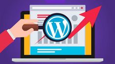 WordPress SEO Tips and Content Creation Guide  >>> http://ift.tt/2hJtPod