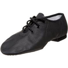 Bloch Dance Soft Jazz Shoe,Black,13.5 X US Little Kid Bloch Dance. $31.50