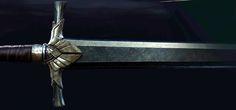 urfael sword