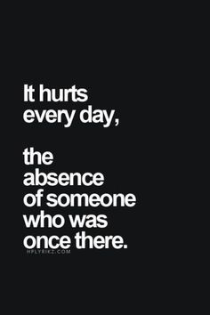Grief is never easy. After tragedies like the Las Vegas shooting and Orlando Pulse nightclub massacre, it can be hard to heal from such devastating losses, so we've gathered some quotes about grief to offer comfort and help move forward from heartbreak. Hurt Quotes, Quotes To Live By, Love Quotes, Inspirational Quotes, Missing Quotes, Motivational Quotes, Quotes About Hurt, It Hurts Quotes, Daily Quotes
