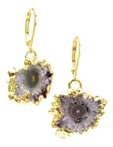 Greenwich Jewelers Sparkle for Sandy Relief Jewelry Auction - idazzle.