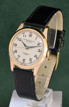 Selling your Audemar Piquet Watch simple and quick. Call Now 02077344799 or visit http://www.sell-audemarspiguet.co.uk