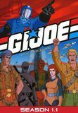 GI Joe the real American hero Old School Cartoons, Old Cartoons, Classic Cartoons, Watch Cartoons, Gi Joe Cartoon, Cartoon Kids, Cartoon Photo, Saturday Morning Cartoons, Little Bit
