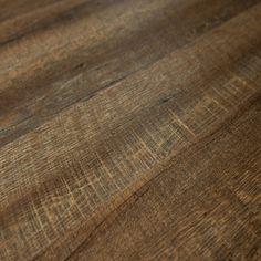 Berry/Alloc DreamClick Pro Scarlet Oak Dark Brown 0065964 Luxury Vinyl Flooring