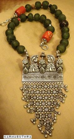 Karmasuthra Jewelry by Divya Thomas on Facebook