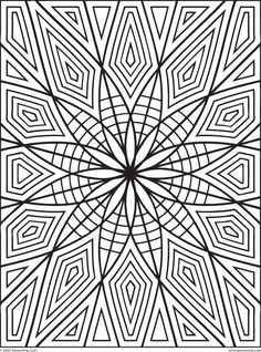 Coloring Pages. trippy coloring pages ~ Worldpaint Geometric Coloring Pages, Pattern Coloring Pages, Mandala Coloring Pages, Animal Coloring Pages, Coloring Pages To Print, Free Printable Coloring Pages, Coloring Book Pages, Coloring Pages For Kids, Kids Coloring