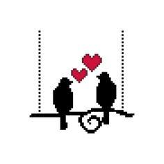 valentine et cie en streaming
