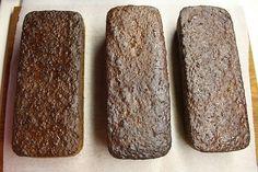 Mallaskuun leipä