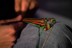 Tie Clip, Pictures, Photos, Tie Pin, Grimm