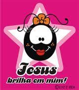 Resultado de imagem para jesus no coração smilinguido Mig E Meg, Gifs, Bible Verses, Snoopy, Faith, Fictional Characters, Classroom, Facebook, God Is Faithful