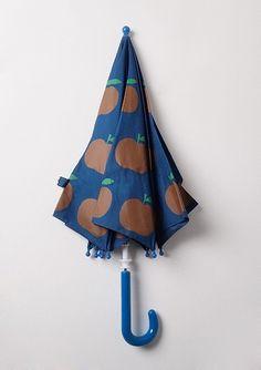 Umbrella Apples