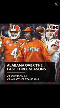 Clemson Football, Clemson Tigers, College Football, Championship Football, National Championship, Tiger Love, University Of South Carolina, Alma Mater, School Spirit