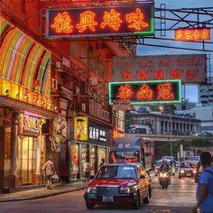 Hong Kong. . Descubra os melhores destinos de férias no ebook gratuito que pode descarregar através do link na nossa bio @blogmundodeviagens . #hongkong #hongkonger #hongkongig #hongkongfood #hongkongers #hongkongboy #hongkongfashion #hongkongese #hongkongshop #hongkongart #hongkonggirl #hongkongtrip #hongkonglife #hongkongstore #hongkongstyle #hongkonginsta #hongkongbag #hongkongcat #hongkong2016 #hongkongtee