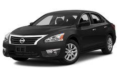 Nissan HD Laptop Wallpapers  #Nissan, #NissanHDLaptopWallpapers #Nissan - http://wallsauto.com/nissan-hd-laptop-wallpapers/