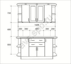 Буфет из дерева чертежи Ikea Side Table, Joinery, Floor Plans, Carving, Woodworking, Carpentry, Wood Workshop, Floor Plan Drawing, Cabinet Making