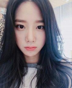 Berry Good johyun