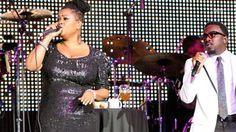 VIDEO: Jill Scott Discusses The Decline of R Music Sales -  Famed R singer and actress Jill Scott talks to the WSJ's Lee Hawkins about the decline R music sales and the new generation of artists who are making names for themselves in the genre. Photo: Getty       Thanks for checking us out. Please take a look at the rest of our videos and articles.     ... %url%