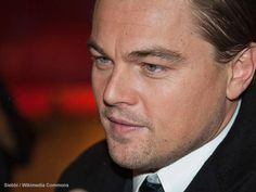 You'll be surprised, shocked even, to find out which roles Leonardo DiCaprio turned down.