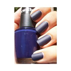 metallic or pastel-colored glazes, opaque strictly! Get Nails, Hair And Nails, Opi Russian Navy, Matte Nail Polish, Sinful Colors, Nail Polish Collection, Mani Pedi, Beauty Hacks, Beauty Tips