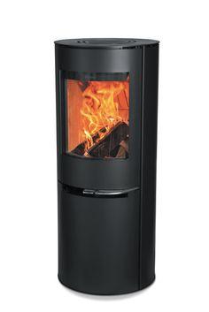 Stove, Home Appliances, Artisans, Info, Service, Woodwind Instrument, House, House Appliances, Stove Fireplace
