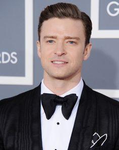 Timberlake.jpg (471×594)