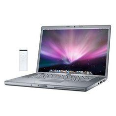 http://2computerguys.com/2008-macbook-pro-15-4-inch-2-6-ghz-mb134ll-a-p-2124.html