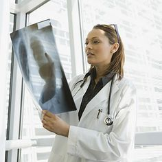 RA is linked to lung disease - 15 Surprising Facts About Rheumatoid Arthritis - Health Mobile
